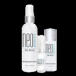 NeoGenesis Skin Serum