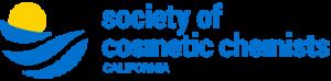 california-society-of-cosmetic-chemists-logo