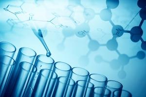 NeoGenesis Next Generation Science