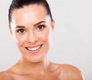 Anti-Aging - Beauty / Appearance Medicine - NeoGenesis