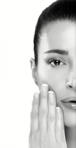 The Healing Process - NeoGenesis for All Skin Conditions