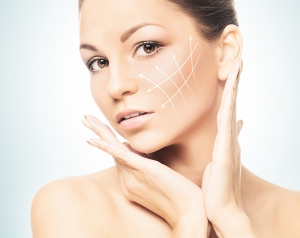 Ultherapy - Pre and Post Procedure Information