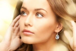 NeoGenesis skincare products for Chemical Peels