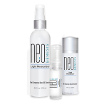 NeoGenesis Light Moisturizer