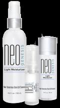 NeoGenesis Light Moisturizer