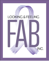 Looking and Feeling FAB. Inc.