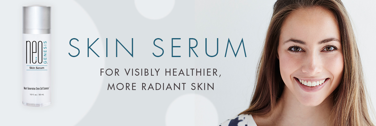NeoGen_Slider_SkinSerum_2017_11_13