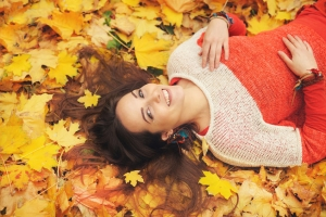 Autumn Skin Tips - 6 Tips to Keep Your Glow