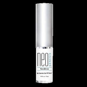 NeoBrow by NeoGenesis - Eyebrow Serum
