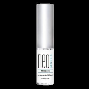 NeoLash by NeoGenesis - Eyelash Serum